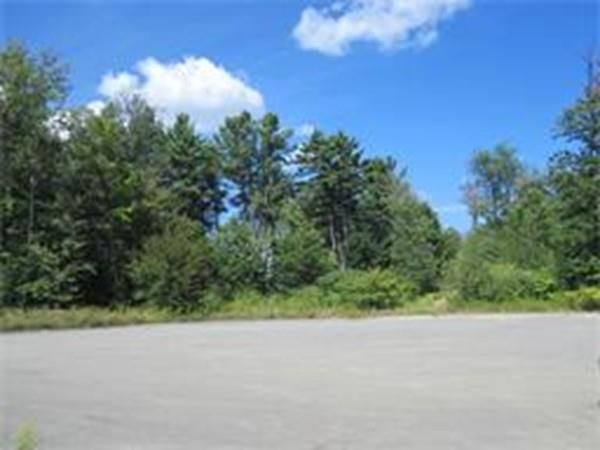 Lots 1,3,4 Branch, Templeton, MA 01438 (MLS #72246110) :: Charlesgate Realty Group