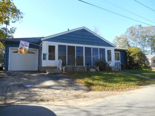 32 Brook Street, Webster, MA 01570 (MLS #72246117) :: Charlesgate Realty Group