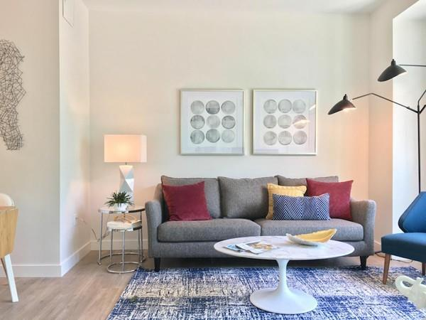 449 Canal Street #638, Somerville, MA 02145 (MLS #72246122) :: Charlesgate Realty Group