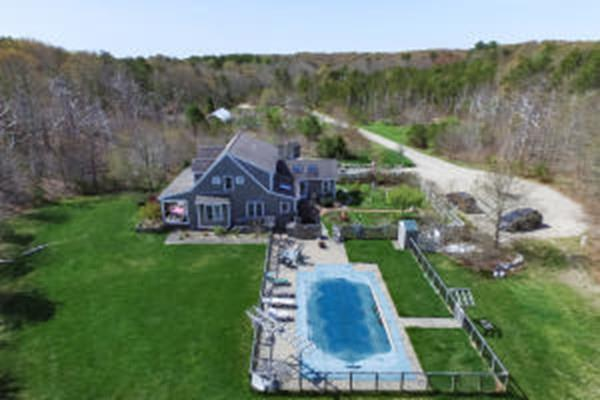 29 Drumble Lane, Barnstable, MA 02648 (MLS #72246206) :: Driggin Realty Group