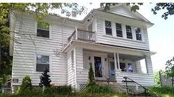 211 June St B, Worcester, MA 01602 (MLS #72246250) :: Westcott Properties