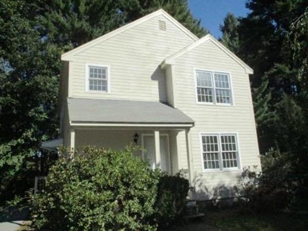 11 Crabtree Ln #11, Shirley, MA 01464 (MLS #72246941) :: The Home Negotiators
