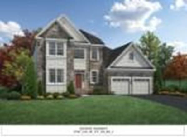 28 Woody Nook Lot 71, Plymouth, MA 02360 (MLS #72249234) :: Mission Realty Advisors
