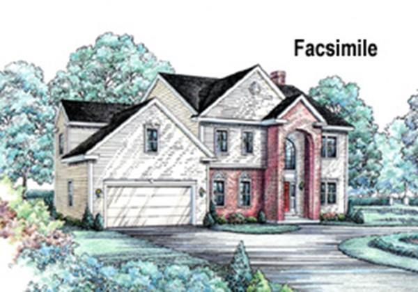 Lot 13-6 University Cir, Hooksett, NH 03106 (MLS #72251358) :: Goodrich Residential