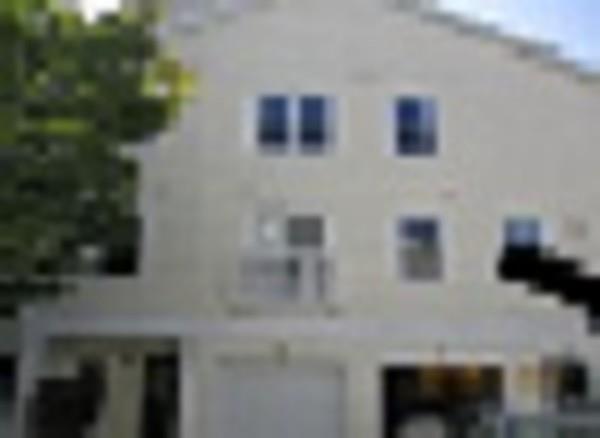 411 Gazebo Circle #411, Reading, MA 01867 (MLS #72251667) :: Kadilak Realty Group at RE/MAX Leading Edge