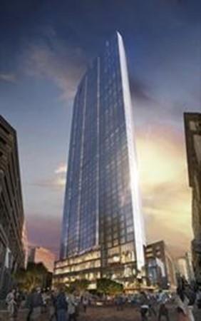 1 Franklin Street #1502, Boston, MA 02110 (MLS #72252186) :: Goodrich Residential