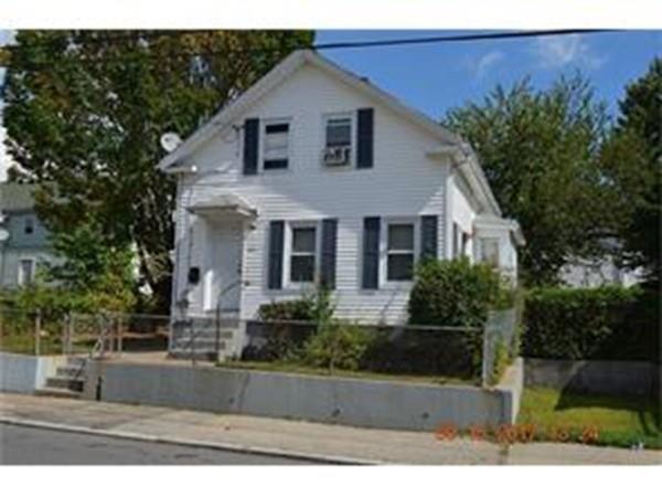 49 Erastus Street, Providence, RI 02909 (MLS #72253219) :: Carrington Real Estate Services