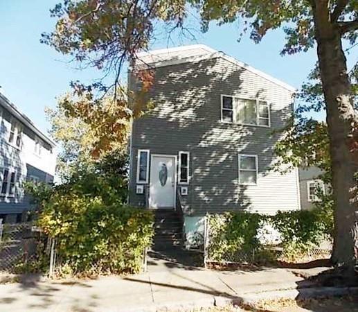 23 1St Street, Medford, MA 02155 (MLS #72253733) :: Kadilak Realty Group at RE/MAX Leading Edge