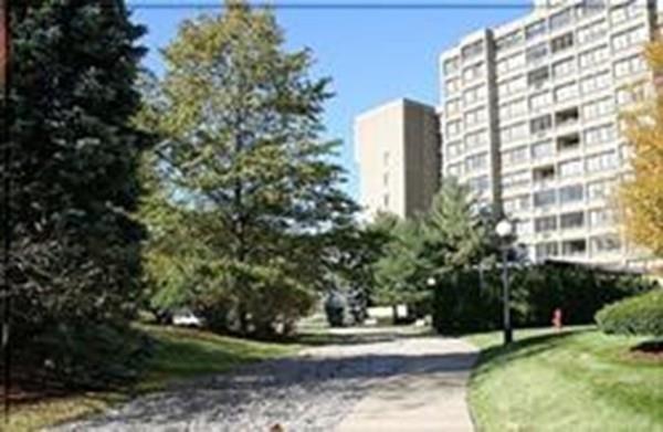 250 Hammond Pond Parkway 1511S, Newton, MA 02467 (MLS #72254184) :: Goodrich Residential