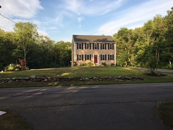 31 Plain St. E, Berkley, MA 02779 (MLS #72256863) :: Berkshire Hathaway HomeServices Mel Antonio Real Estate