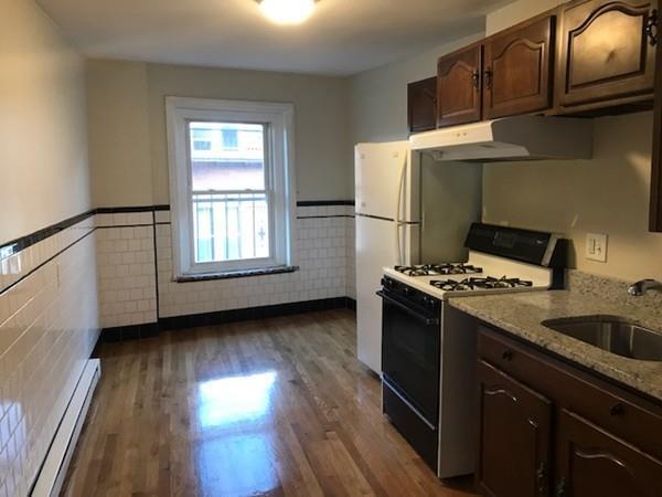 357 Hanover Street #3, Boston, MA 02113 (MLS #72257037) :: Vanguard Realty