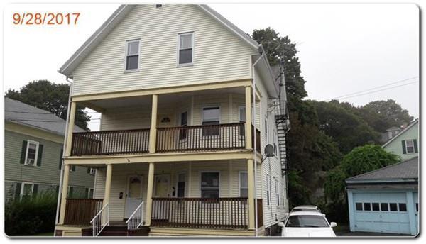 76 Phebe St, Woonsocket, RI 02895 (MLS #72257241) :: Westcott Properties