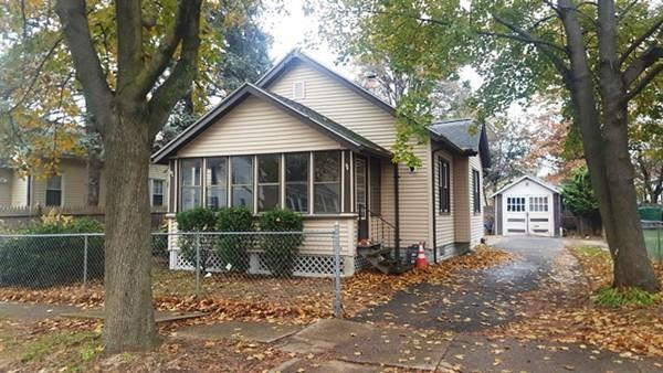 171 Jasper St, Springfield, MA 01109 (MLS #72257714) :: Westcott Properties