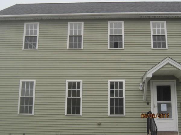 6 Palm St, Worcester, MA 01604 (MLS #72257719) :: Westcott Properties