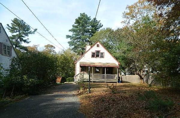 3 Cedar Rd, Norton, MA 02766 (MLS #72257847) :: Westcott Properties