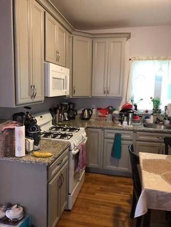 84 Summer St #1, Everett, MA 02149 (MLS #72257883) :: Westcott Properties