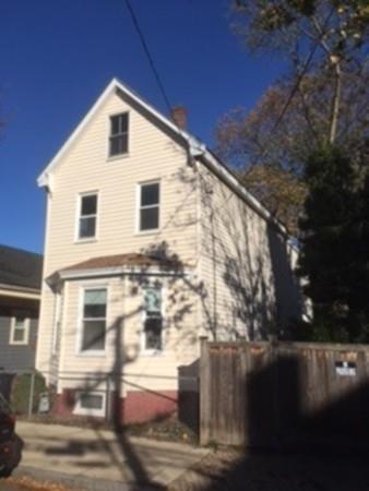 33 Webster Ave #33, Cambridge, MA 02141 (MLS #72257887) :: Westcott Properties