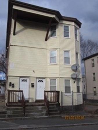 45 Farrington St, Brockton, MA 02301 (MLS #72258304) :: Carrington Real Estate Services