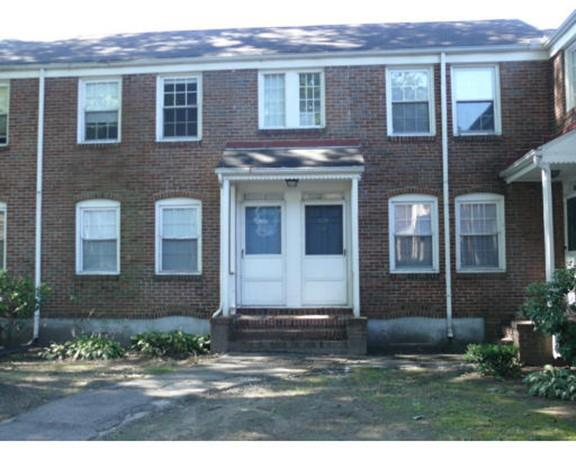1574 Memorial Ave #1574, West Springfield, MA 01089 (MLS #72259588) :: NRG Real Estate Services, Inc.
