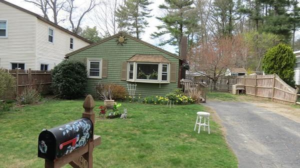 39 Furnace Colony Dr, Pembroke, MA 02359 (MLS #72259983) :: Goodrich Residential