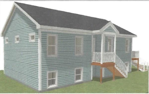 14 Myrtle Avenue, Sterling, MA 01564 (MLS #72260457) :: The Home Negotiators