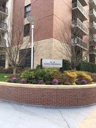 60 Longwood Ave #305, Brookline, MA 02446 (MLS #72260838) :: Goodrich Residential