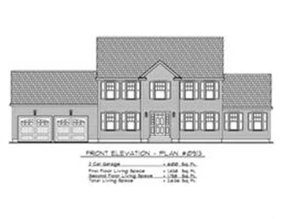 Lot 2-20 Crestview Road, Littleton, MA 01460 (MLS #72261470) :: Apple Real Estate Network - Apple Country Team of Keller Williams Realty