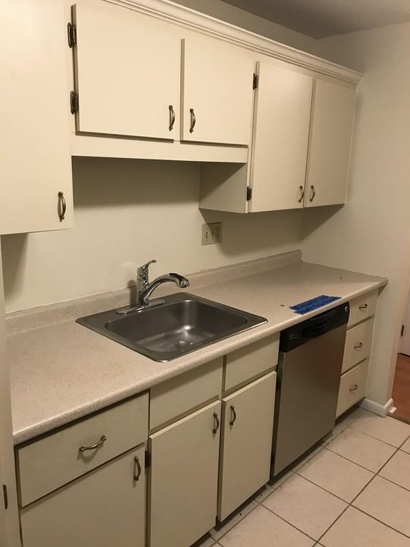 200 Manning St 24C, Hudson, MA 01749 (MLS #72261813) :: The Home Negotiators