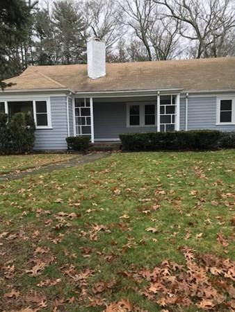 36 Willow Road, Seekonk, MA 02771 (MLS #72261874) :: Anytime Realty