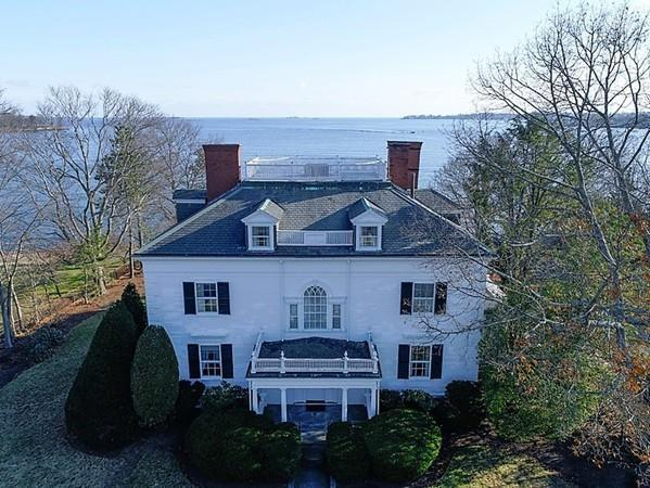91 Lothrop St, Beverly, MA 01915 (MLS #72261958) :: Exit Realty