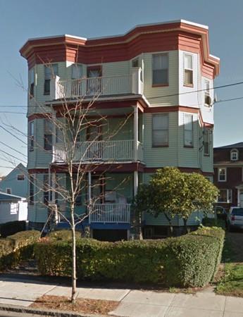 1414 River Street, Boston, MA 02136 (MLS #72262135) :: Goodrich Residential