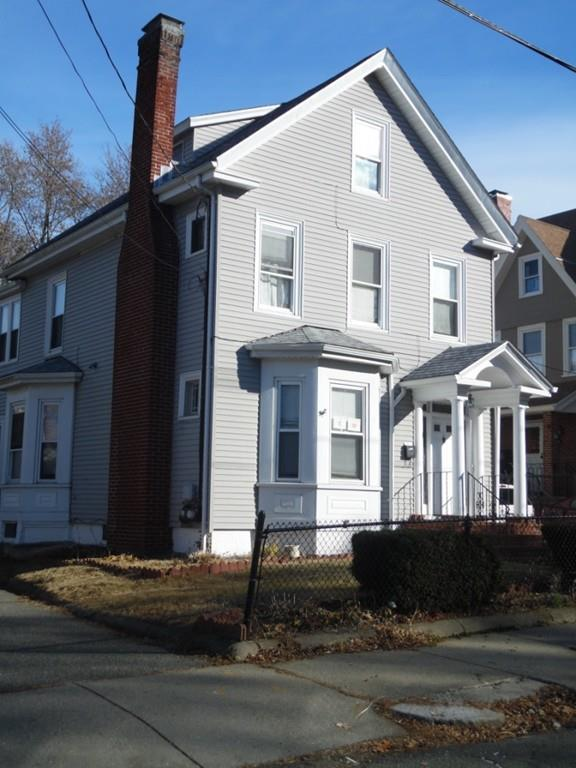 26-26R Tufts St, Malden, MA 02148 (MLS #72262164) :: Exit Realty