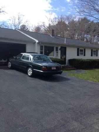 37 Susan Ln, Middleboro, MA 02346 (MLS #72262350) :: ALANTE Real Estate
