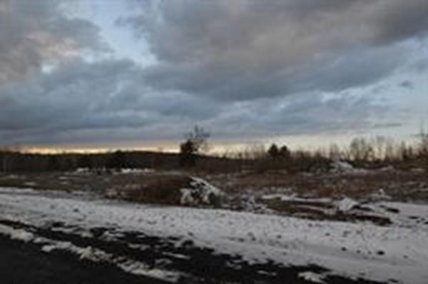 Lot C Pratts Junction Road, Sterling, MA 01564 (MLS #72262541) :: The Home Negotiators