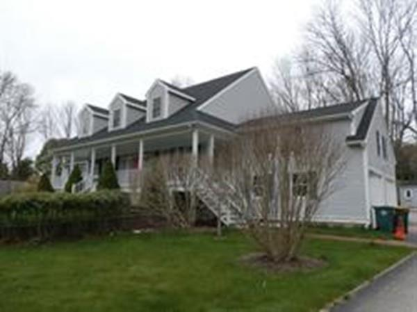 190 Washington St, Abington, MA 02351 (MLS #72262795) :: Keller Williams Realty Showcase Properties