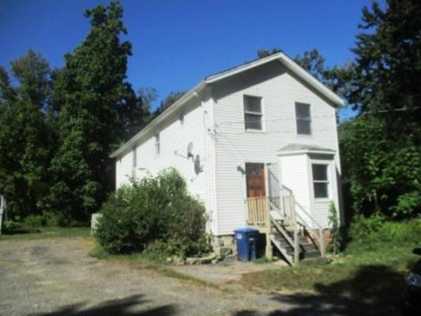 342 Elm St, Leominster, MA 01453 (MLS #72262908) :: The Home Negotiators