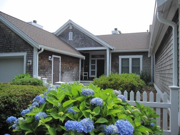 17 Pine Cobble, Plymouth, MA 02360 (MLS #72263200) :: Goodrich Residential