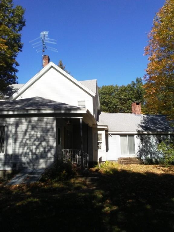 524 Lindell Ave, Leominster, MA 01453 (MLS #72263406) :: The Home Negotiators