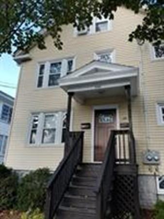355 Jefferson Ave, Salem, MA 01970 (MLS #72263645) :: Exit Realty