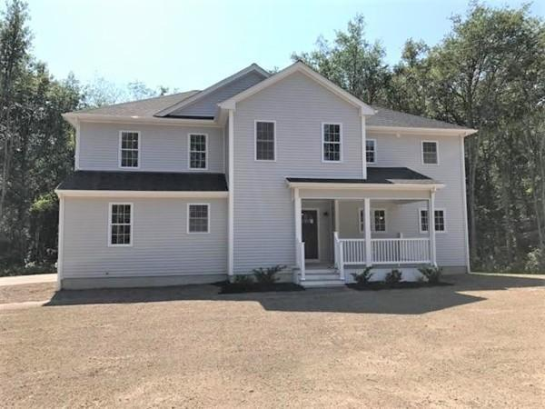 7 Sparrow Hill Road, Mattapoisett, MA 02739 (MLS #72263806) :: Berkshire Hathaway HomeServices Mel Antonio Real Estate