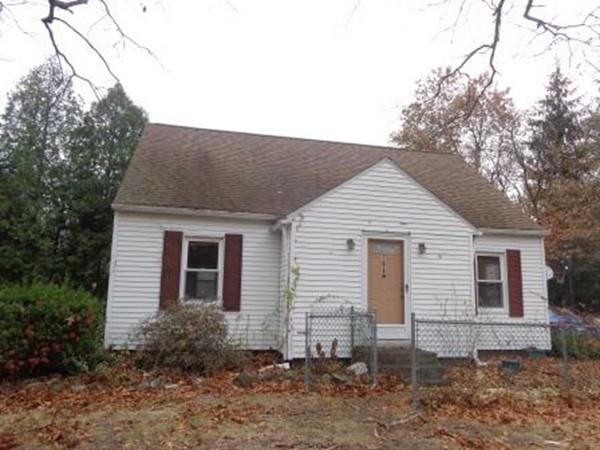 794 Chapin St, Ludlow, MA 01056 (MLS #72264034) :: Exit Realty