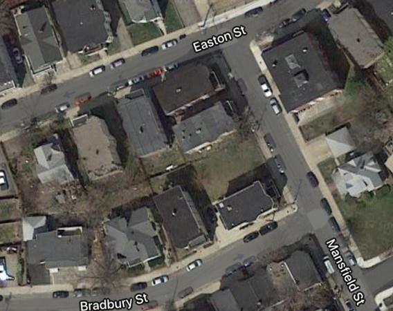 54 Mansfield St, Boston, MA 02134 (MLS #72264141) :: Vanguard Realty
