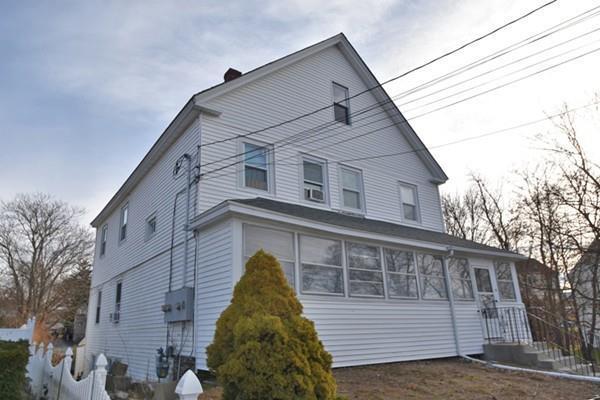 50 Baker Ave, Shrewsbury, MA 01545 (MLS #72264161) :: Welchman Real Estate Group | Keller Williams Luxury International Division