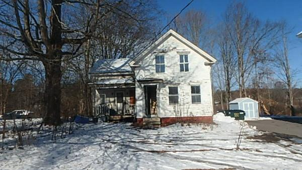 65 W Main St, Ayer, MA 01432 (MLS #72264238) :: Exit Realty