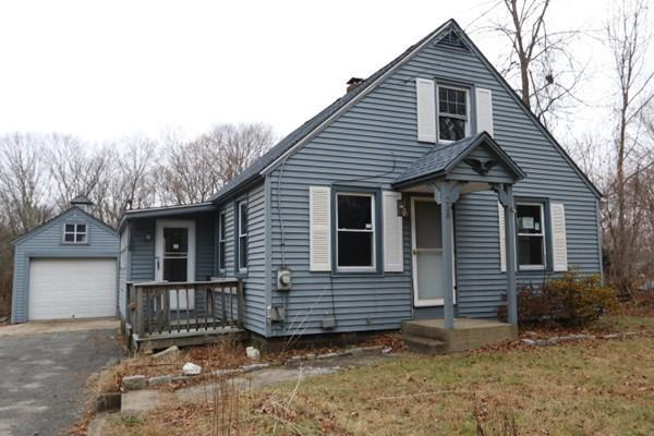 238 3 Rivers Rd, Wilbraham, MA 01095 (MLS #72264398) :: NRG Real Estate Services, Inc.