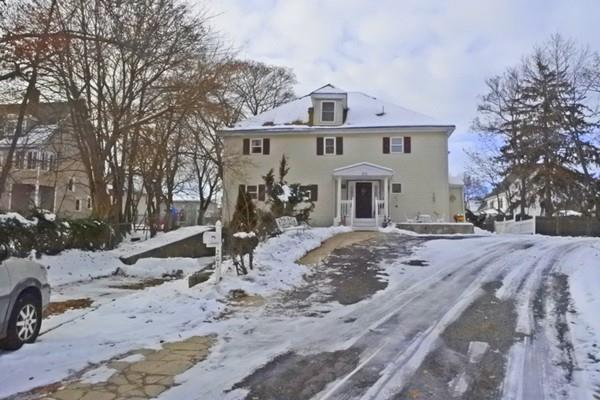 201-203 Stone St, Clinton, MA 01510 (MLS #72264470) :: Apple Real Estate Network - Apple Country Team of Keller Williams Realty