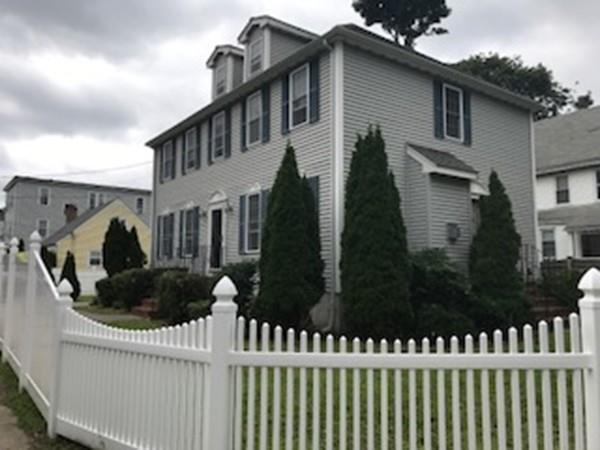 239 Neponset Valley Pkwy, Boston, MA 02136 (MLS #72264511) :: Apple Real Estate Network - Apple Country Team of Keller Williams Realty