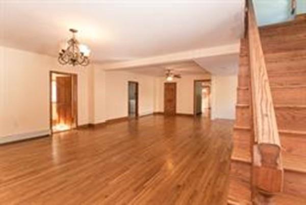 110 Careswell St., Marshfield, MA 02050 (MLS #72266776) :: Keller Williams Realty Showcase Properties