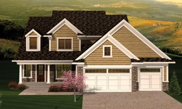 Lot 11 Skyla Way, Rehoboth, MA 02769 (MLS #72266855) :: Goodrich Residential