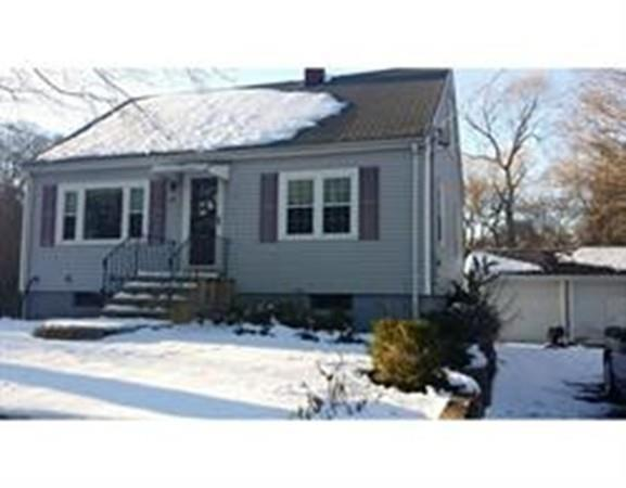29 Hatherly Rd, Rockland, MA 02370 (MLS #72269922) :: Keller Williams Realty Showcase Properties